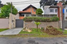 Casa à venda com 3 dormitórios em Loteamento montparnasse, Almirante tamandaré cod:155785