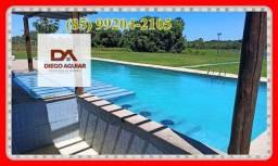 Título do anúncio: Loteamento Reserva Camará  ¨%$#@