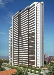 Alugo ou vendo Apartamentos, com 2 ou 3 quartos, na Prata em Campina Grande .