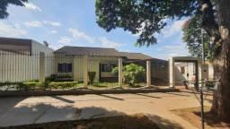 Casa para alugar com 3 dormitórios em Zona i, Umuarama cod:1992