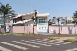 Título do anúncio: Casa à venda com 3 dormitórios em Jardim primavera, Pato branco cod:930207