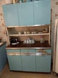 Título do anúncio: Armário Cozinha