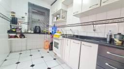 Casa com 2 dormitórios à venda, 85 m² por R$ 267.000,00 - Parque Villa Flores - Sumaré/SP