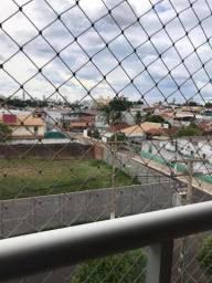 Título do anúncio: Cuiabá - Apartamento Padrão - Pico do Amor