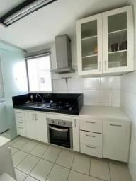 Título do anúncio: Cozinha - Pia em Granito, Cooktop, Forno Elétrico e Coifa