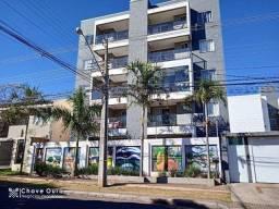 Título do anúncio: Apartamento com 2 dormitórios à venda, 62 m² por R$ 380.000,00 - Recanto Tropical - Cascav