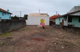 Terreno à venda em Bal. brejatuba, Guaratuba cod:934205
