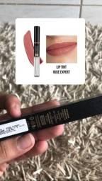 Lip tint Eudora