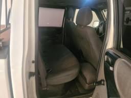 Título do anúncio: Ford Ranger Diesel 2008