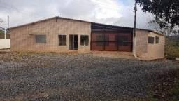 Itapetininga Região Fazenda 100 Alqueires