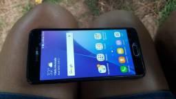 Celular Samsung S5 2016