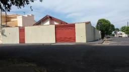 Casa para Aluguel Bairro TV Araçatuba SP