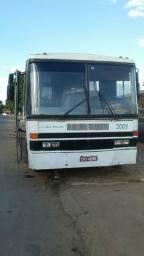 Ônibus 1990 - 1990