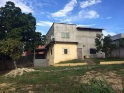 Alugo Terreno 1600m2 para Lavajato ou Oficina Mecânica no Parque Das Laranjeiras - Manaus