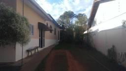 Casa em Cosmópolis-SP, aceita permuta por imóvel nas praias do litoral Sul (CA0096)