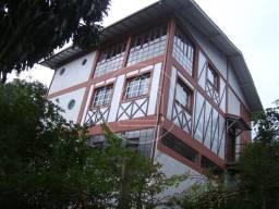 Casa de condomínio à venda com 5 dormitórios em Braunes, Nova friburgo cod:858789