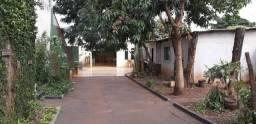 LOCAÇÃO; Espaço para locação no Jardim das Torres em Sarandi!!