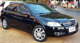 GM - Chevrolet Astra Advantage 2.0 - 2011
