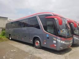 Ônibus - 2011
