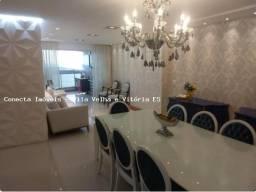 Excelente Apartamento Quatro Quartos de Frente para a Praia de Itaparica !!
