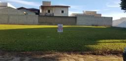 Lindo terreno em condomínio fechado na cidade de Tremembé!