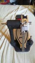 Pedal duplo DW 9002