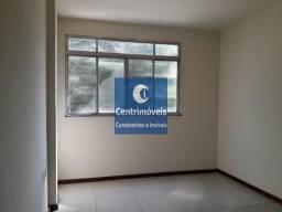 Apartamento - QUINTINO BOCAIUVA - R$ 1.000,00