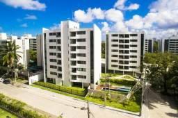 JA11- Apartamento com 3 Quartos no Poço da Panela, Casa Forte