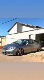 Honda civic 2013/2014 1.8LXS - 2013
