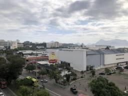 Escritório à venda em Centro, Niterói cod:70766