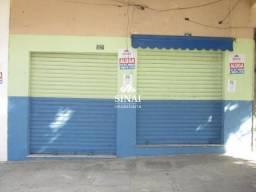 Loja - VILA DA PENHA - R$ 1.200,00