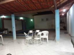 Casa condominio paulo Vl