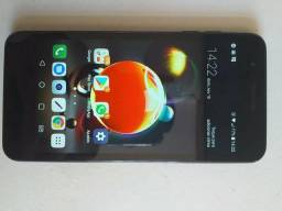 Vende-se LG K9 original só$ 259
