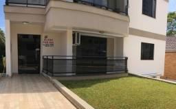 Apartamento temporada em Piratuba
