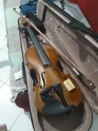 Violino 4x4