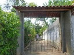 Excelente sítio na zona rural de Olinda