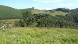 (01) * Área Rural terrenos de 1000 metros !!