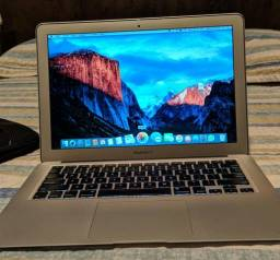 Vendo MacBook air 2011