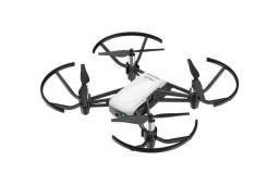 Dji Tello dji / Drone toda a linha dji