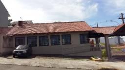 Terreno à venda em Hípica, Porto alegre cod:MI15841