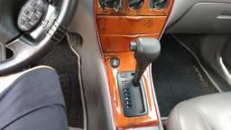 Corolla Fielder 2005 - 2005