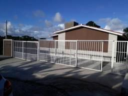 Casas Estilo Privê só térreas - Desterro Abreu e Lima  81-987863073