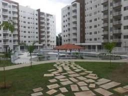 Apartamento Temporada Flex Parque 10. 199,90 a diária