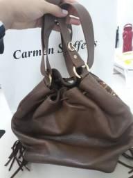 Bolsa Carmen Steffens