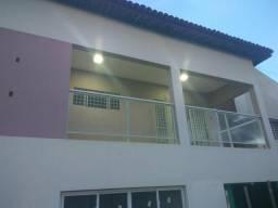 Alugo casa em Santo Inácio. Cabo de Santo Agostinho