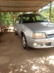 Chevrolet Kadett 98 completo doc 2019 pago - 1998