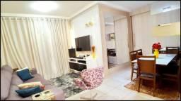 Apartamento 3 Quartos, 87 m² c/ armários na 204 Sul - Tereza Ayres