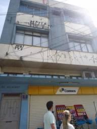Prédio inteiro à venda em Jardim lindóia, Porto alegre cod:LI260347