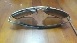 Oculos oakley deviation comprar usado  Osasco