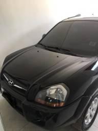 Tucson aut - 2010